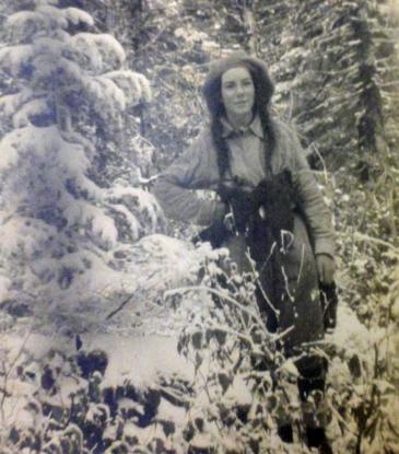 a50f5936782 AstralAviary - The Barbara Newhall Follett Archive.