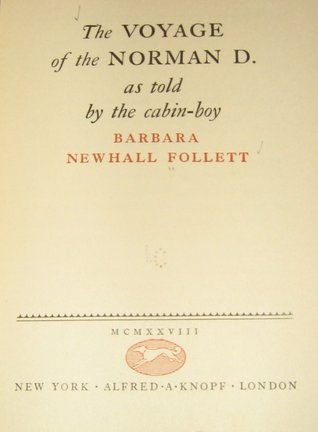 0047d9d497d AstralAviary - The Barbara Newhall Follett Archive