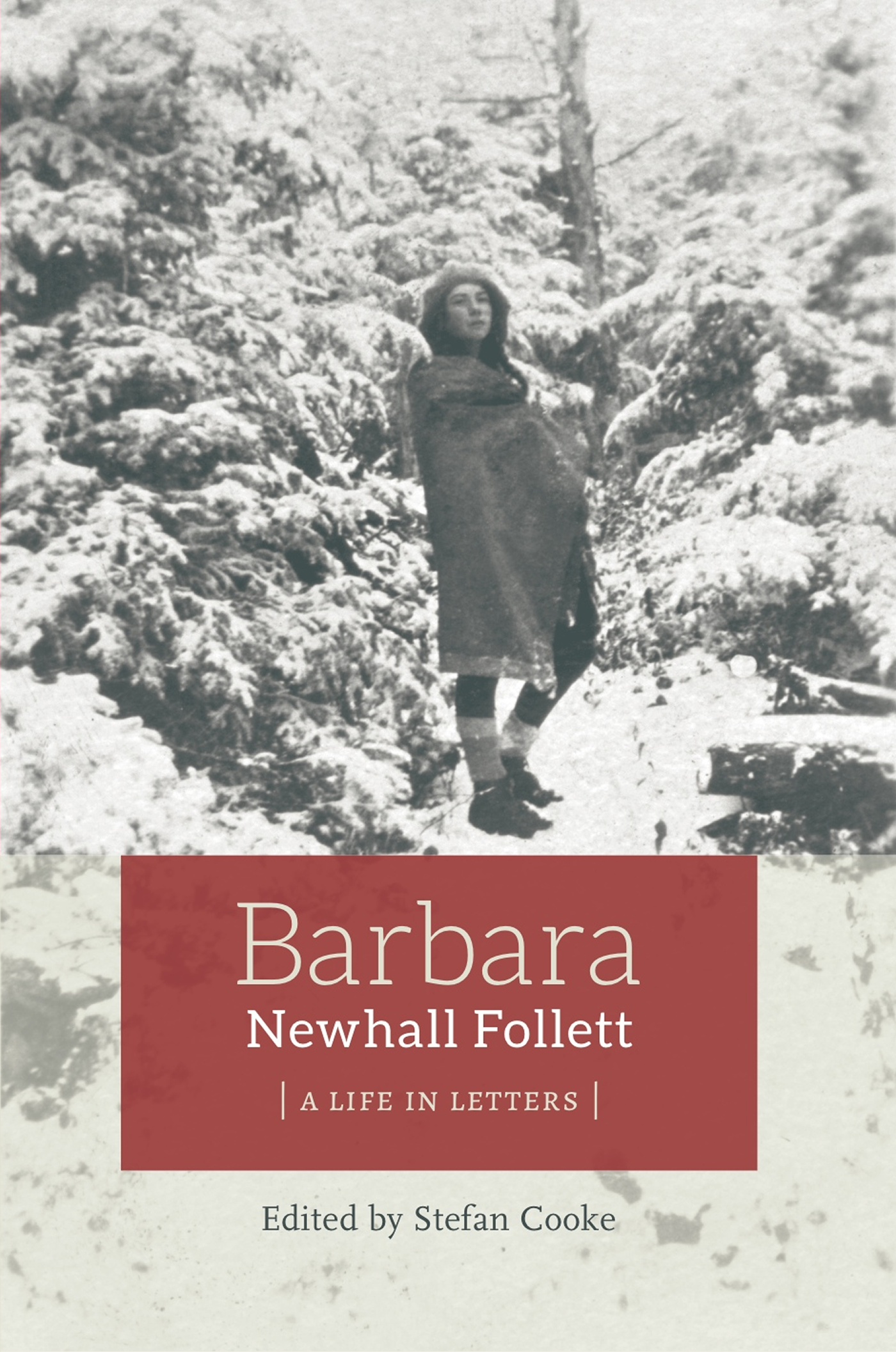 images of women in major barbara a passage to india and the poetry of ts eliot Adapted from miller analogies test book learn with flashcards, games, and more — for free.